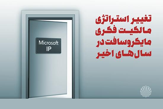 filereader.php?p1=main_c4ca4238a0b923820dcc509a6f75849b196.png&p2=news&p3=56&p4=1
