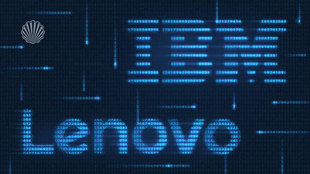 استفاده از فناوری بلاکچین «IBM» در مراکز داده سرویس مشتریان لنوو