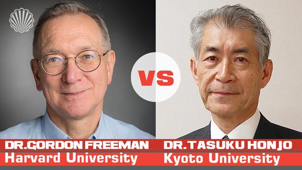 اختلاف دانشمندان ژاپنی و آمریکایی بر سر پتنتهای ارزشمند درمان بیماری سرطان