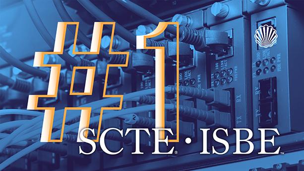 کنترل و کاهش مصرف انرژی در شبکه مخابراتی