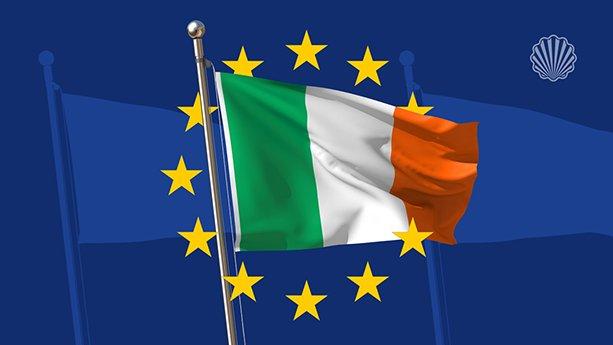 خروج انگلیس از اتحادیه اروپا و درخشیدن نقش ایرلند در دادرسی پروندههای پتنت