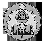 دانشگاهاصفهان