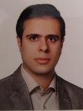حامد قمی