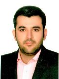 محمدرضا محمدی