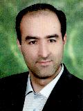 محسن شیخی