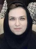 مهسا هادیپور جهرمی