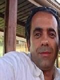 محمد کمال پور