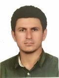 اسماعیل میرزایی