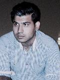 محمد بهجتی آشتیانی