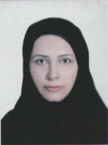 مهرنوش محمدی