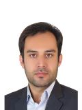 سید مرتضی موسوی