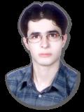 محمد یوسفی