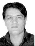 حسن عبدپور