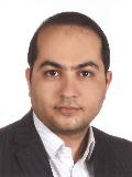 رحیم محمدرضایی