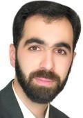 محمد رضا حسینی بغداد آبادی