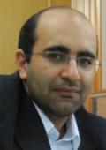 مرتضی محمودزاده