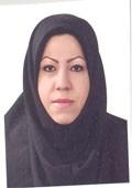 رباب رضایی