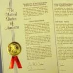 پتنت یا حق ثبت اختراع و شرایط چهارگانه آن