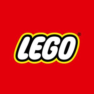 لگو امپراطوری بلوکهای ساختنی