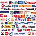 وضعیت کلی علامت تجاری بر اساس گزارش 2016 وایپو