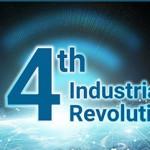 پتنتها و انقلاب صنعتی چهارم