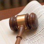 آشنایی با انواع حقوق مالکیت فکری