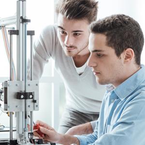 اختراع در حین کار؛ دانش، یادگیری و نوآوری بدون «R&D»