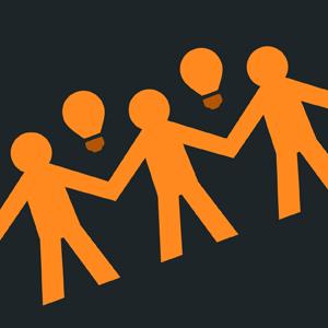 مالکیت فکری و عدالت اجتماعی