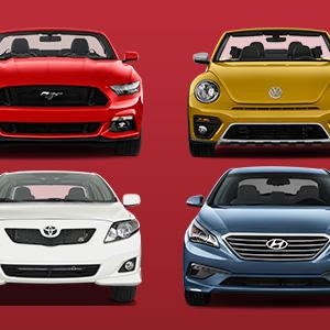 صنعت خودرو و نظام ثبت اختراع