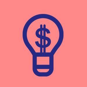مالکیت فکری:  منبع نوآوری و رشد اقتصادی