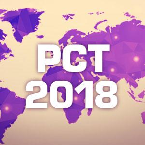 مروری بر سیستمهای «PCT»، «مادرید» و «لاهه» در سال ۲۰۱۸