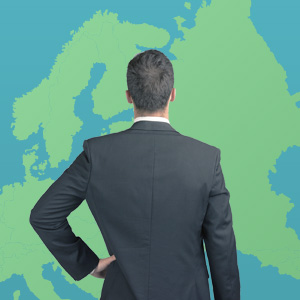 استراتژیهای ثبت اختراع در سیستم پتنت اروپایی