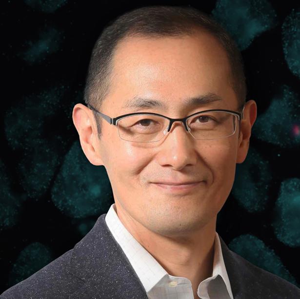 گفتگویی با برنده نوبل فیزیولوژی در خصوص نقش پتنت در توسعه فناوریهای سلولی