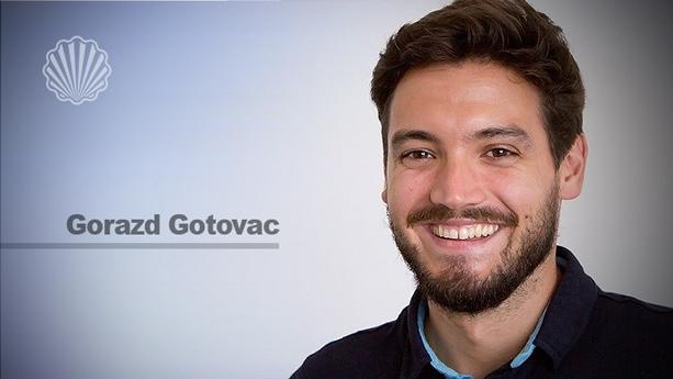 گفتگو با «Gorazd Gotovac»؛ نقش نوآوری و مالکیت فکری در استراتژیهای شرکت «Elaphe»