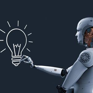 سیاست مالکیت فکری و هوش مصنوعی
