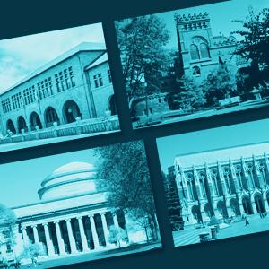 دانشگاههای نسل سوم و سیستم ثبت اختراع