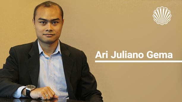 اندونزی به دنبال ایجاد یک اقتصاد خلاق بر پایه حقوق مالکیت فکری