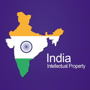 مروری بر وضعیت مالکیت فکری در هند
