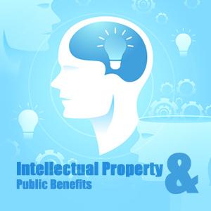 مالکیت فکری، کسبوکارهای دانشبنیان و منافع عمومی