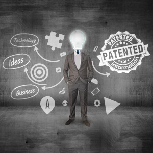 اطلاعات پتنت؛ ابزاری کلیدی برای مدیریت استراتژیک فناوری