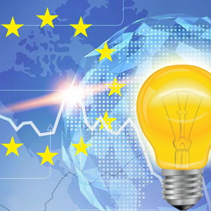 تجارت بینالملل و اثرات آن بر نوآوری و محتوای فناورانه