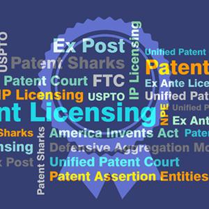 مروری بر مدلهای کسبوکار در صدور مجوز پتنت