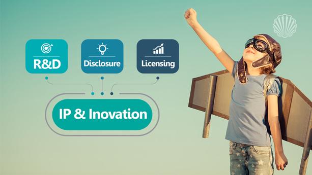 نقش کلیدی مالکیت فکری در تقویت و اشاعه نوآوری