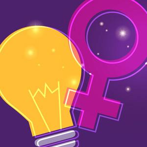مروری بر عملکرد مخترعین زن در سیستم پتنت آمریکا