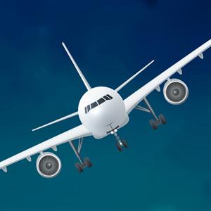 پتنت و نقش آن در توسعه صنایع هوایی