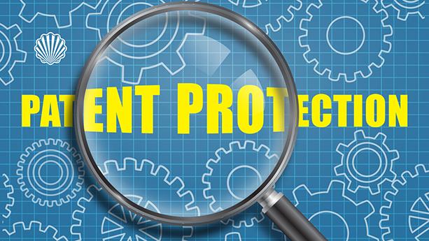 اثر حفاظت پتنت بر تحقیق و توسعه صنعتی