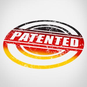 انگیزهها و محرکهای ثبت اختراع؛ شواهدی تجربی از شرکتهای آلمانی