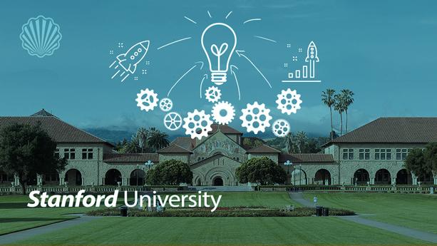 دانشگاه استنفورد؛ نمادی موفق از یک دانشگاه نوآور و کارآفرین