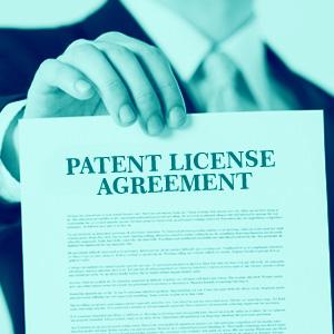 روشهای محاسبه حق امتیاز در قراردادهای صدور مجوز پتنت