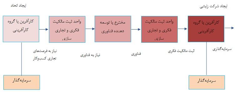 filereader.php?p1=main_e4da3b7fbbce2345d